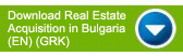 Download Legal Info About Real Estate Acquisition in Bulgaria
